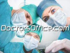 DoctorsOffice.com