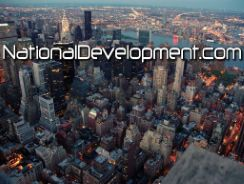 NationalDevelopment.com