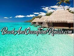BeachAndOceanfrontRentals.com