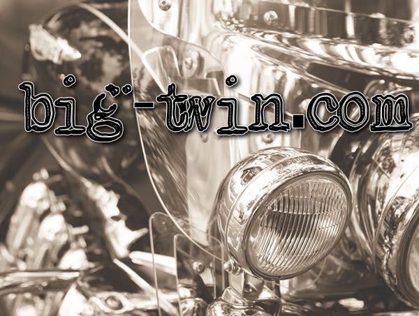 Big-Twin.com