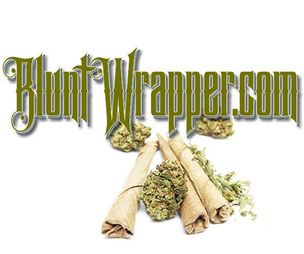 BluntWrapper.com