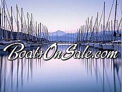 BoatsOnSale.com