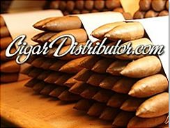 CigarDistributor.com