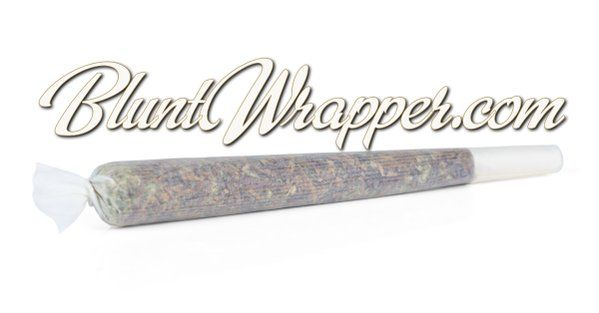BluntWrapper.com is on sale