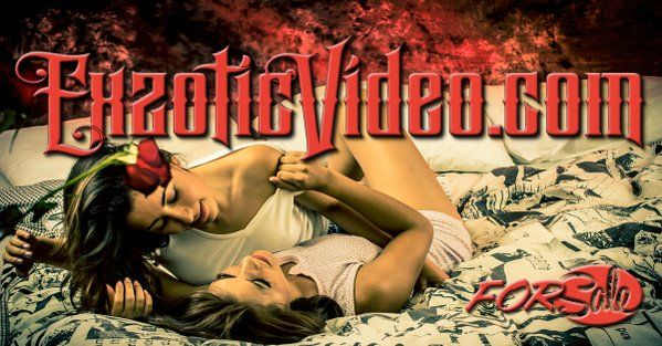 ExzoticVideo.com is on sale