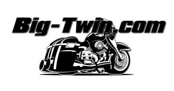 Big-Twin.com is on sale