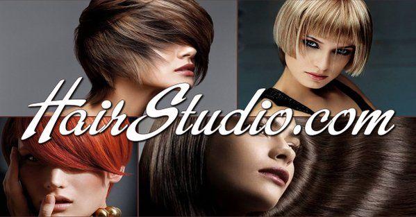 HairStudio.com is on sale