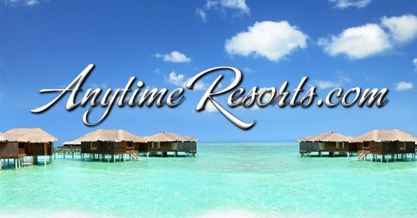 AnytimeResorts.com is on sale