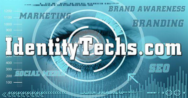 IdentityTechs.com is on sale