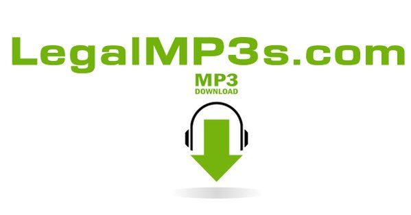 LegalMP3s.com is on sale