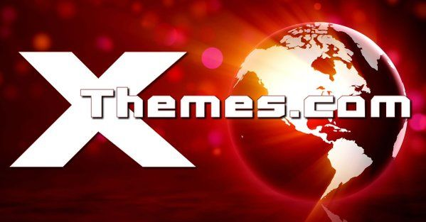 xThemes.com is on sale