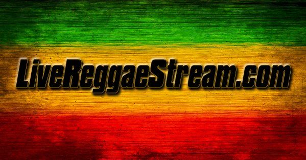 LiveReggaeStream.com is on sale