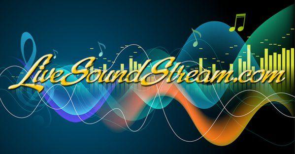 LiveSoundStream.com is on sale