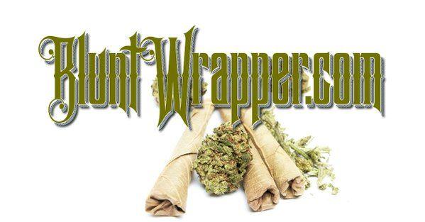BluntWrapper.com is on sale