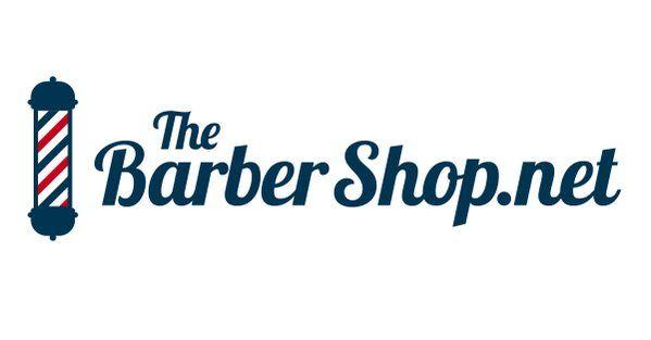 theBarberShop.net is on sale