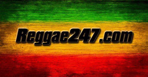 Reggae247.com is on sale
