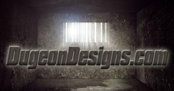 DungeonDesigns.com is on sale