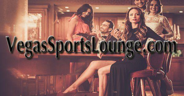 VegasSportsLounge.com is on sale