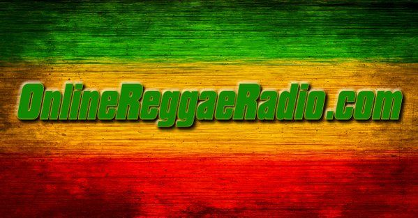 OnlineReggaeRadio.com is on sale