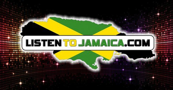ListenToJamaica.com is on sale