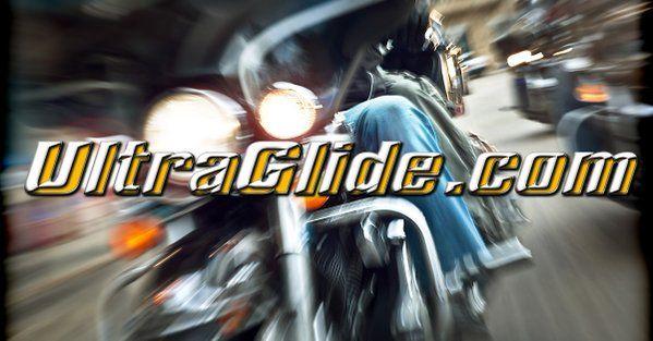 UltraGlide.com is on sale