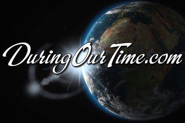 DuringOurTime.com