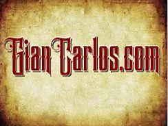 GianCarlos.com
