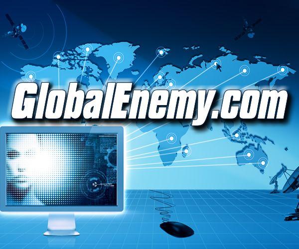 GlobalEnemy.com