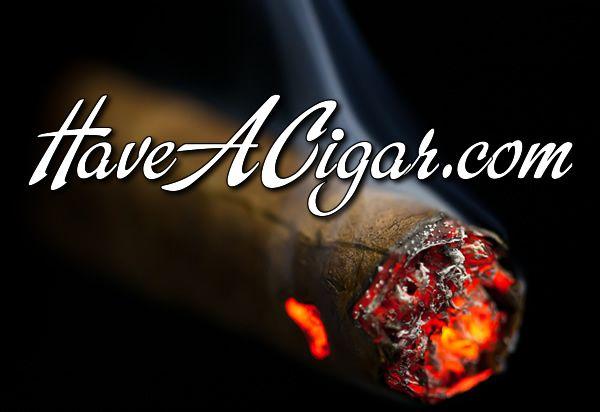 HaveACigar.com