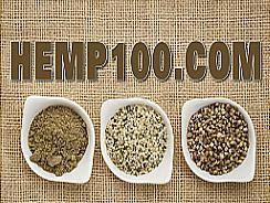 HEMP100.COM