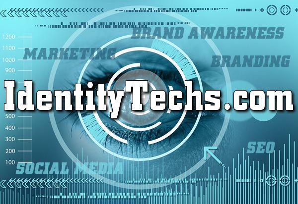 IdentityTechs.com