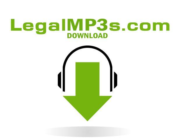 LegalMP3s.com