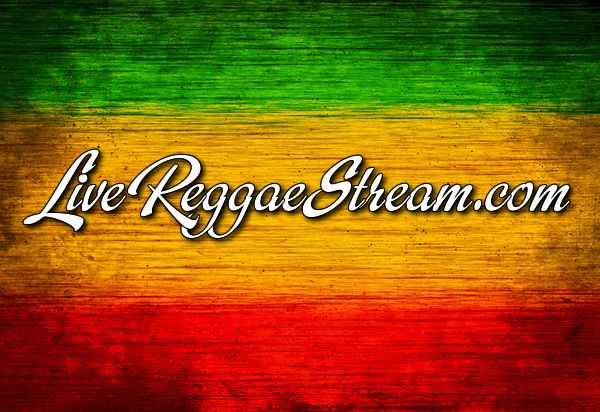 LiveReggaeStream.com