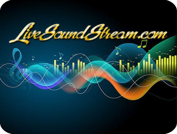 LiveSoundStream.com