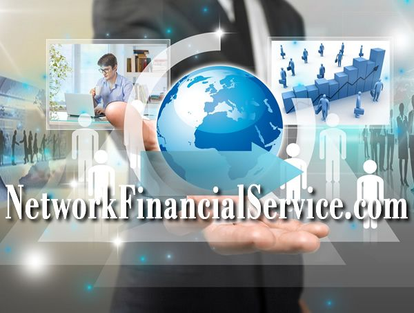 NetworkFinancialService.com