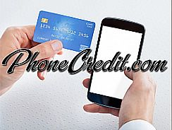 PhoneCredit.com