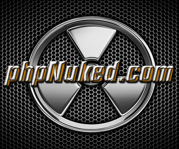 phpNuked.com