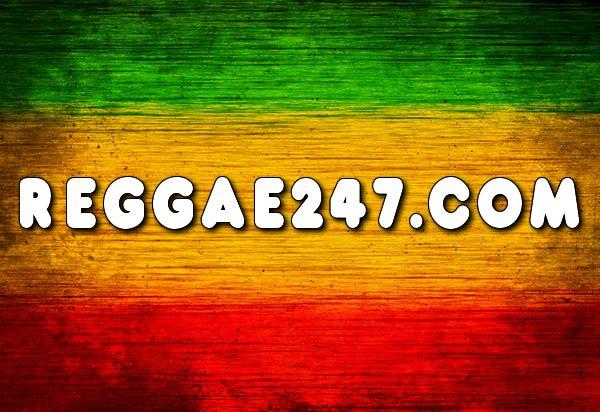 Reggae247.com