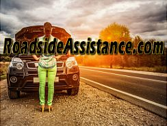 RoadsideAssistance.com