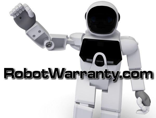RobotWarranty.com