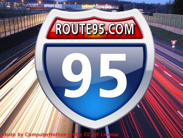 Route95.com