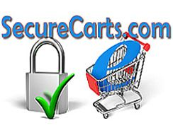 SecureCarts.com