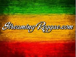 StreamingReggae.com