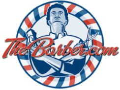 TheBarber.com