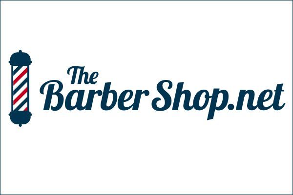 TheBarberShop.net