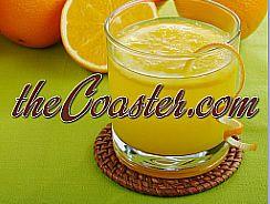 theCoaster.com