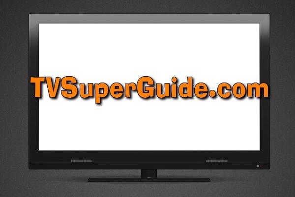 TVSuperGuide.com