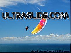 UltraGlide.com