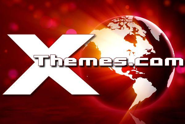 xThemes.com