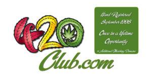420Club.com